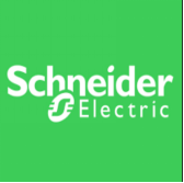 Schneider Electric Nigeria