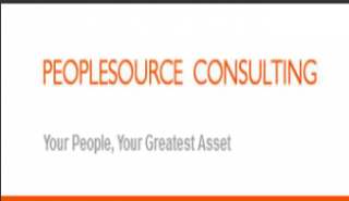 Peoplesource Consulting