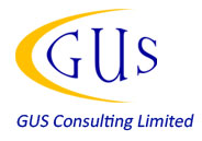 Gus Consulting