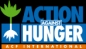 Action Against Hunger | ACF
