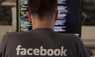 Will Facebook be the next big recruitment tool?