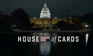 5 HR advice from House of Cards' Frank Underwood