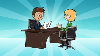 10 Best Job Interview Tips for Jobseekers