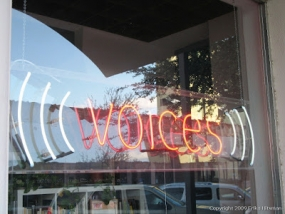 Using Your Employees' Voices to Transform the Customer Experience