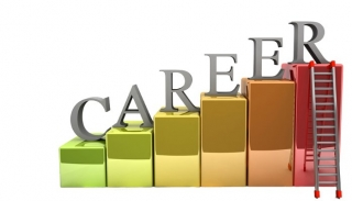 Career Progression In Nigeria: All You Need To Know