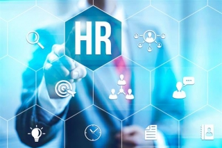 The Making of an HR Leader – Attributes and Characteristics