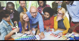 Diversity And Inclusion: A Beginner's Guide For HR Professionals