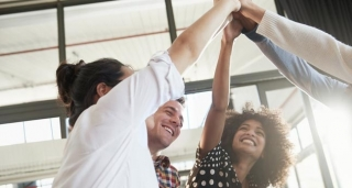 5 Ways To Reward Your Employees Without Breaking The Bank