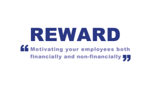 Designing Rewards, Recognition and Incentive Programs - Where to Start